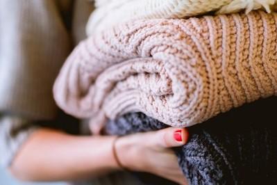 Czy wiesz, jak dbać o swoją pralkę? TEST środków do czyszczenia pralki marki Dr. Beckmann!