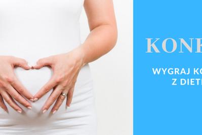 KONKURS: Familie.pl uruchamia nową aplikację dla kobiet w ciąży!