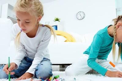 Kronika rodzinnych wycieczek – pomysł na wspólny czas z dzieckiem