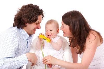 Rodzinny kłopot – celiakia