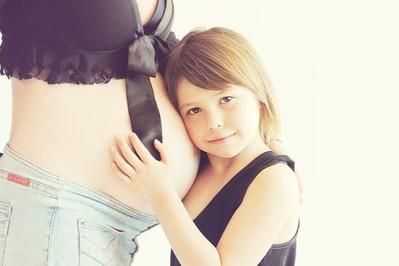Jakie zmiany zachodzą w Twoim ciele w 18 tygodniu ciąży?