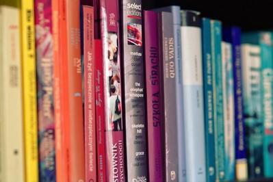 Dotacja MEN na podręczniki – na czym polega?