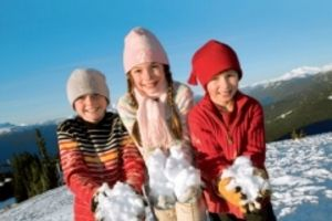 Zadbaj o skórę zimą z balsamem Oillan - KONKURS ZAKOŃCZONY