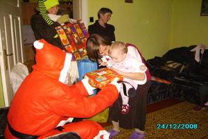 Moje dorosłe Święta , czyli odnaleźć sens...