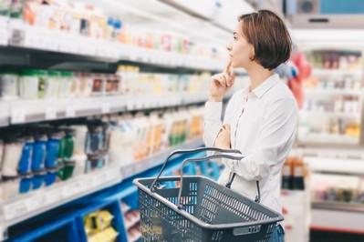 Jak taniej robić zakupy?