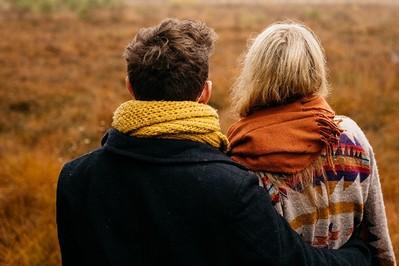 Asertywność w związku, dlaczego to takie ważne by mieć swoje granice?