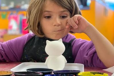 Nowe objawy: dzieci reagują inaczej na koronawirusa