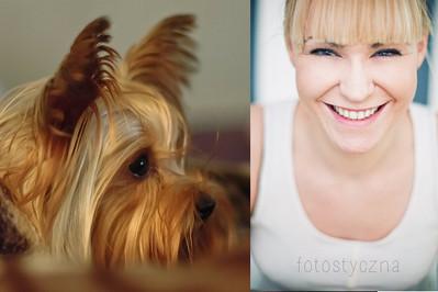 Nocne ognisko (opowieść o psie strażaku cz. 4) - bajeczka Doroty Lipińskiej dla Familie.pl