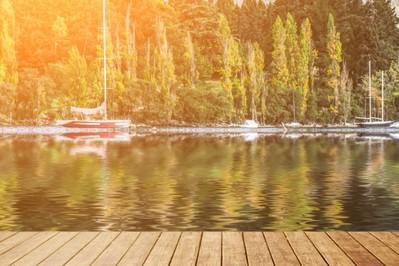 10 bezstresowych miejsc na wakacje z dziećmi