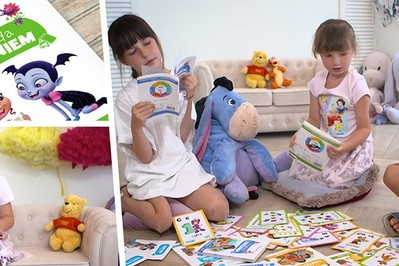Czytanie to pasja – jak pokazać dziecku, że czytanie jest ciekawe? Z nami to proste!
