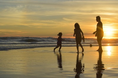 Nowe 500 plus na wakacje 2020 zamiast bonu! Od KIEDY i dla KOGO?
