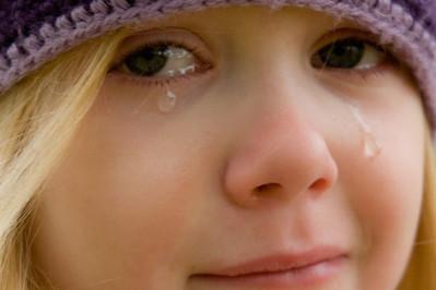 Radzenie sobie z emocjami u dzieci - PORADY PSYCHOLOGA