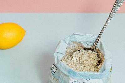 Mamy radzą: Domowy sposób na mole spożywcze – tego nie lubią!