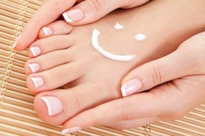 ABC pielęgnacji paznokci