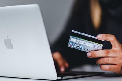 Zakupy na Aliexpress po 1 lipca: co z podatkiem?