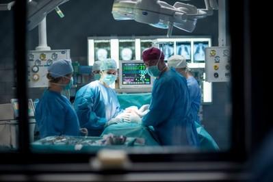 Lekarze - wiemy co będzie się działo w kolejnym odcinku!