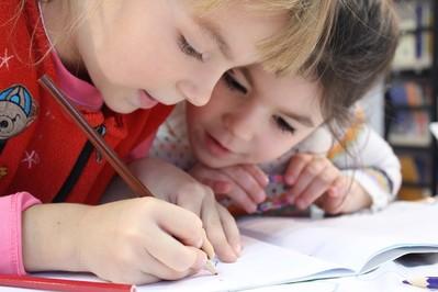 Minister edukacji zapowiada ważne zmiany!