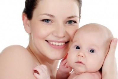 Preparaty dla niemowląt z alergią na białko mleka krowiego