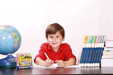 Zajęcia pozalekcyjne i pozaszkolne