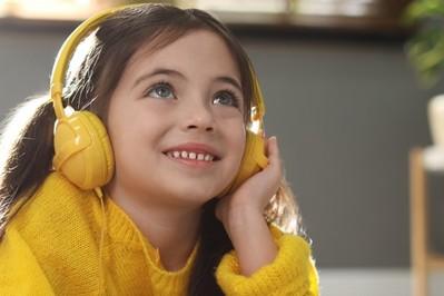 Audiobooki dla dzieci - jak wybierać i co jest teraz na topie?