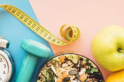 Najnowsze badania: Efekt jo-jo można pokonać jedząc ten składnik – SPRAWDŹ!