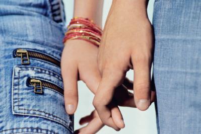 Miłość oczami nastolatki..