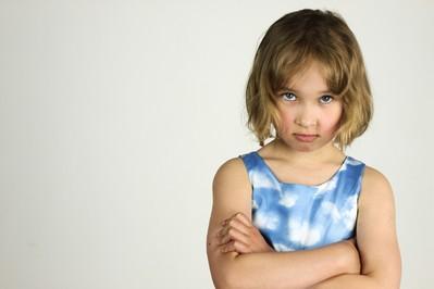 Dziecko nie umie przegrywać: zdrowej rywalizacji możesz je nauczyć!
