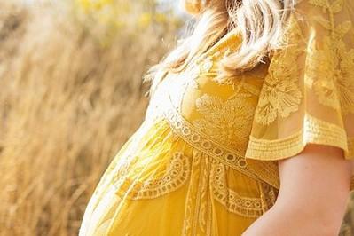 Czy kobiety w ciąży powinny szczepić się przeciw Covid-19? OPINIA EKSPERTÓW