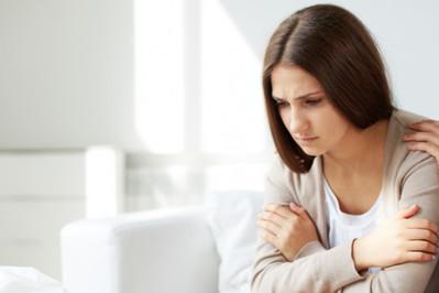 Czy z rakiem można się zaprzyjaźnić? WYWIAD