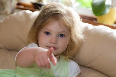 QUIZ: Jak dbasz o rozwój psycho-fizyczny  swojego dziecka?