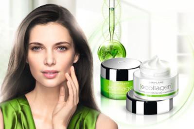 Jak prawidłowo dobrać kosmetyki do cery?