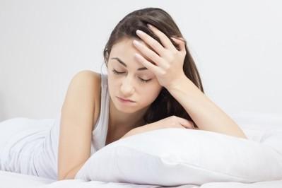 Magnez pomocny w pokonywaniu zmęczenia