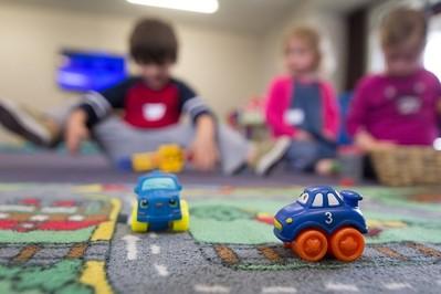 GIS: nowe wytyczne dla przedszkoli. Zmiany w kwarantannie