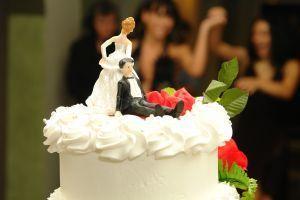 Przesądów ślubnych bez liku!