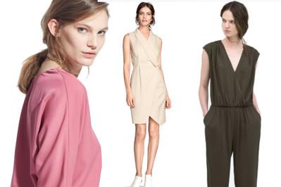 Trendy wiosna 2015 – zobacz co będzie modne!