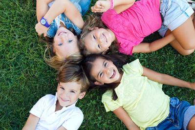 Wszawica u dzieci: skąd się biorą i jak się pozbyć wszy?