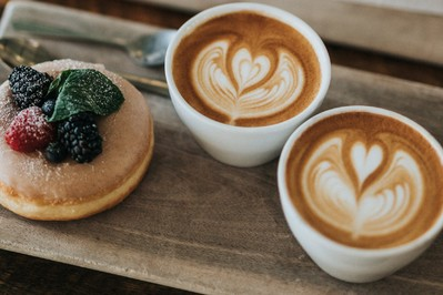 Rodzaje ekspresów do kawy - jak wybrać najlepszy?