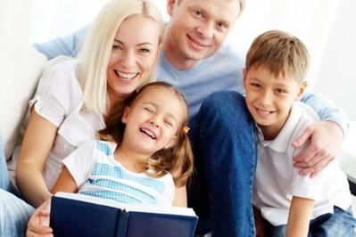 Jedność dla dzieci – wyjątkowa oferta dla małych i wymagających odbiorców.