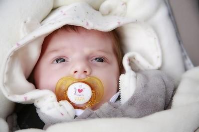 Zespół Dandy'ego-Walkera – zaburzenie rozwoju mózgu u dzieci