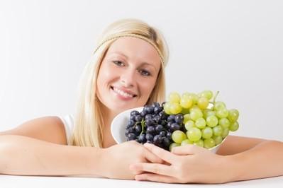 Jakie witaminy i minerały pomogą nam w zwalczaniu wiosennego zmęczenia?