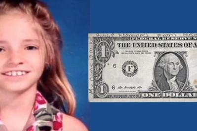 Dziewczynka zaginęła przed domem - 20 lat czekano na trop!