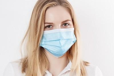Jest szczepionka na COVID! Skuteczność 90 procent