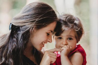 Na ratunek małemu alergikowi, czyli sposoby na alergię u dzieci