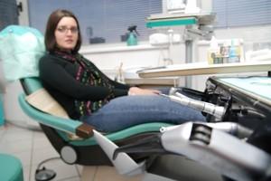 Przewodnik po cenniku usług dentystycznych NFZ