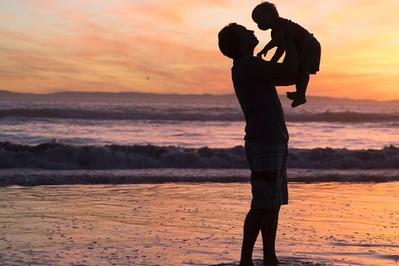 Kolor spermy: czy ma wpływ na płodność?