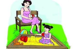 Indywidualny tok pracy dla rodziców