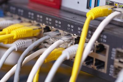 Czy twój dostawca internetu cię nie oszukuje?