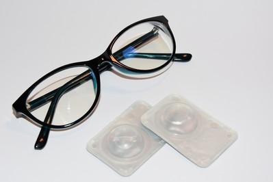 Ile kosztuje laserowa korekcja wzroku i skąd różnice w cenach? Już odpowiadamy