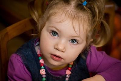 ASD  - Spektrum zaburzeń autystycznych