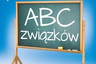 CIEKAWA LEKTURA: ABC Związków